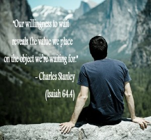 Charles Stanley Quote2